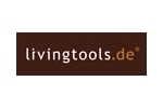 Shop livingtools.de