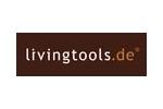 Gutscheine für livingtools.de