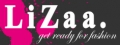 Shop LiZaa