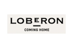 Shop Loberon