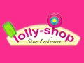 Shop Lolly-Shop
