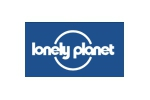 Shop Lonely Planet Shop