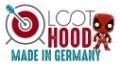 Shop LootHood