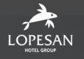 Shop Lopesan Hotels