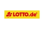 Shop Lotto.de