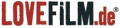 Shop LOVEFiLM