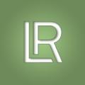 Gutscheine für LR Produktverkauf