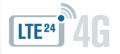 Shop LTE24.de