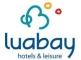 Shop LuaBay