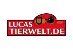 Shop Lucas Tierwelt