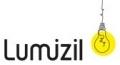 Gutscheine für Lumizil
