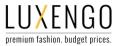 Shop Luxengo