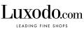 Gutscheine für Luxodo