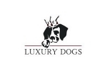 Shop Luxury Dogs