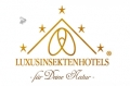 Shop Luxus-Insektenhotels
