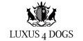 Gutscheine für Luxus4Dogs