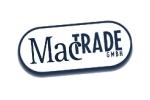 Gutscheine für Mac Trade