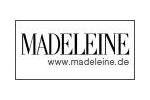 Gutscheine von Madeleine