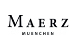 Shop Maerz