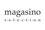Shop Magasino