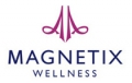 Shop Magnetix Wellness