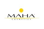 Shop MAHA Cosmetics