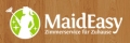 Shop MaidEasy
