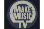 Shop makemusic.tv