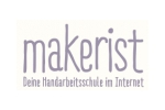 Shop makerist