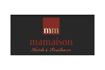 Shop Mamaison Hotels