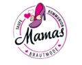 Gutscheine für Mamas Brautmode