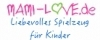 Gutscheine für Mami-Love