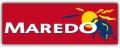 Gutscheine für Maredo