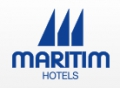 Shop Maritim Hotels