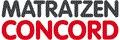 Gutscheine für Matratzen Concord