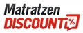 Shop Matratzendiscount.de