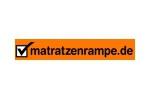Shop Matratzenrampe