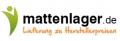 Gutscheine für Mattenlager.de