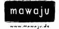Shop mawaju