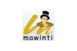 Shop mawinti