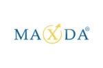 Shop Maxda
