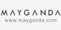 Gutscheine für Mayganda