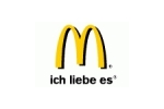 Gutscheine von McDonald's