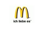 Shop McDonald's