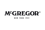 Shop McGregor
