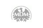 Shop MDM Deutsche Münze