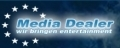 Gutscheine für Media Dealer