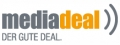 Shop mediadeal