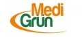 Gutscheine für MediGrün