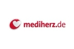 Shop Mediherz